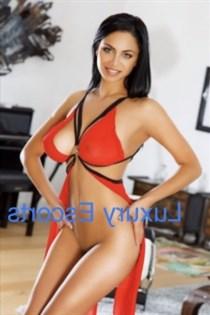 Zanny, horny girls in Italy - 11441