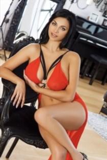 Zanny, horny girls in Italy - 5856