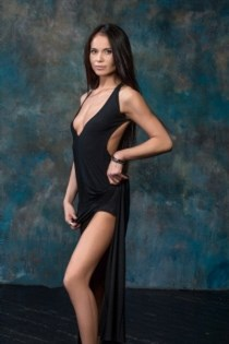 Zhaozhao, escort in Italy - 13069