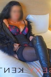 Zinath, horny girls in Netherlands - 9838