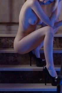 Zuiana, sex in Russia - 15304
